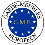 Contact garde-meubles-europeen