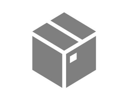 location de box de stockage marcoussis dans l essonne 91. Black Bedroom Furniture Sets. Home Design Ideas